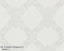 AS_Creation_Elegance_5_36090-1_k.jpg