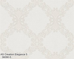 AS_Creation_Elegance_5_36090-5_k.jpg