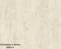 AS_Creation_IL_Decoro_32651-4_k.jpg
