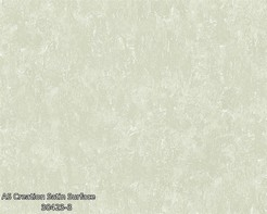 AS_Creation_Satin_Surface_30423-3_k.jpg