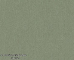 AS_Creation_Satin_Surface_34276-3_k.jpg
