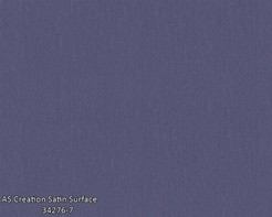 AS_Creation_Satin_Surface_34276-7_k.jpg