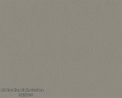 AS_Creation_Satin_Surface_34276-8_k.jpg