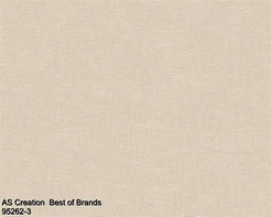 AS_Creations_Best_of_Brands_95262-3_k.jpg