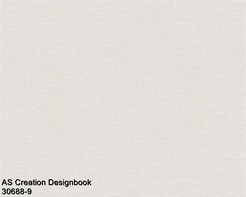 AS_Creations_Designbook_30688-9_k.jpg
