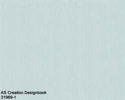 AS_Creations_Designbook_31969-1_k.jpg