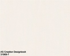 AS_Creations_Designbook_31969-7_k.jpg