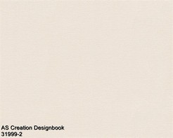 AS_Creations_Designbook_31999-2_k.jpg