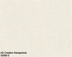 AS_Creations_Designbook_32262-2_k.jpg