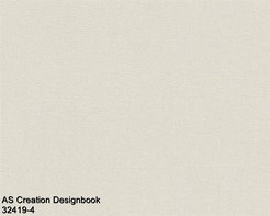 AS_Creations_Designbook_32419-4_k.jpg