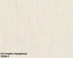 AS_Creations_Designbook_32524-7_k.jpg