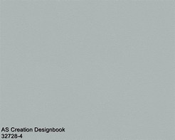 AS_Creations_Designbook_32728-4_k.jpg