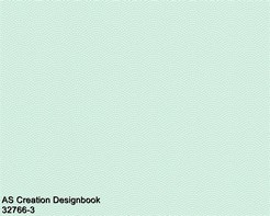 AS_Creations_Designbook_32766-3_k.jpg