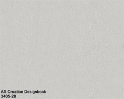 AS_Creations_Designbook_3405-28_k.jpg