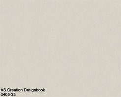 AS_Creations_Designbook_3405-35_k.jpg