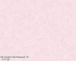 AS_creation_SG_Klassisch_19_3177-28_k.jpg