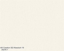 AS_creation_SG_Klassisch_19_34276-1_k.jpg