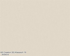 AS_creation_SG_Klassisch_19_34393-6_k.jpg