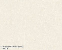 AS_creation_SG_Klassisch_19_34502-2_k.jpg
