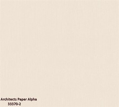 Architects_Paper_Alpha_33370-2_k.jpg