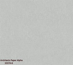 Architects_Paper_Alpha_33374-6_k.jpg
