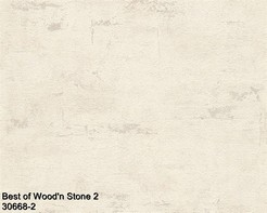 As_Best_of_Wood'n_Stone_2_30668-2_k.jpg