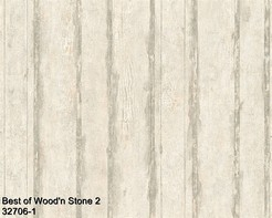 As_Best_of_Wood'n_Stone_2_32706-1_k.jpg