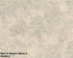 As_Best_of_Wood'n_Stone_2_95406-2_k.jpg