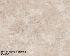As_Best_of_Wood'n_Stone_2_95406-3_k.jpg