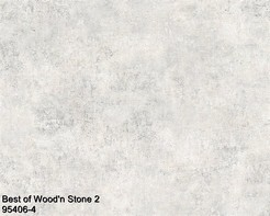 As_Best_of_Wood'n_Stone_2_95406-4_k.jpg