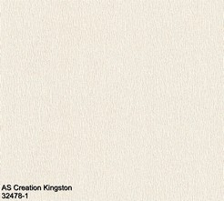 As_Creation_Kingston_32478-1_k.jpg