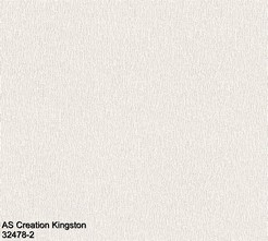As_Creation_Kingston_32478-2_k.jpg