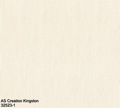 As_Creation_Kingston_32523-1_k.jpg