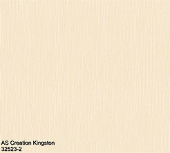 As_Creation_Kingston_32523-2_k.jpg