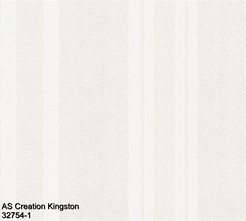 As_Creation_Kingston_32754-1_k.jpg