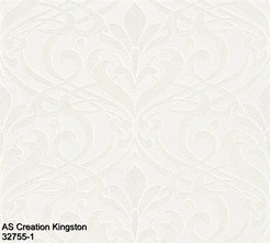 As_Creation_Kingston_32755-1_k.jpg