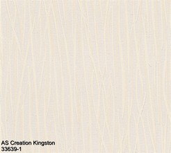 As_Creation_Kingston_33639-1_k.jpg
