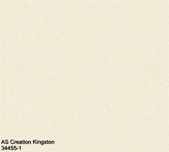 As_Creation_Kingston_34455-1_k.jpg