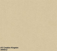 As_Creation_Kingston_34455-2_k.jpg