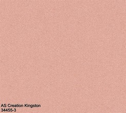 As_Creation_Kingston_34455-3_k.jpg