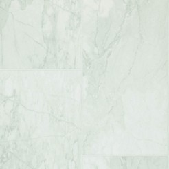Covers_Elements_Carrara_Marble_limestone66_k.jpg