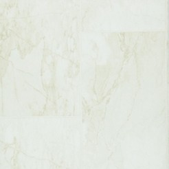 Covers_Elements_Carrara_Marble_sesame68_k.jpg