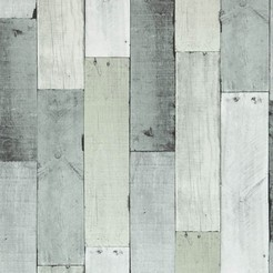 Covers_Elements_Wooden _Wall_pewter30_k.jpg
