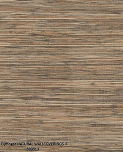 Eijffinger_NATURAL_WALLCOVERINGS_II_389513_k.jpg