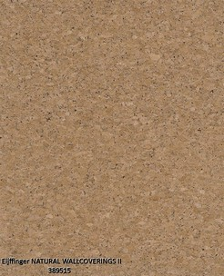Eijffinger_NATURAL_WALLCOVERINGS_II_389515_k.jpg