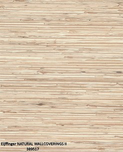 Eijffinger_NATURAL_WALLCOVERINGS_II_389517_k.jpg