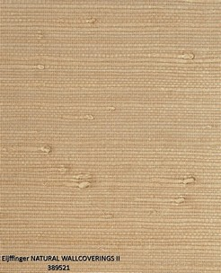 Eijffinger_NATURAL_WALLCOVERINGS_II_389521_k.jpg