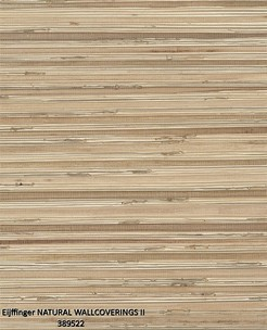 Eijffinger_NATURAL_WALLCOVERINGS_II_389522_k.jpg
