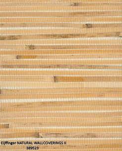 Eijffinger_NATURAL_WALLCOVERINGS_II_389523_k.jpg