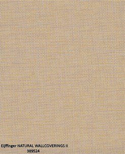 Eijffinger_NATURAL_WALLCOVERINGS_II_389524_k.jpg